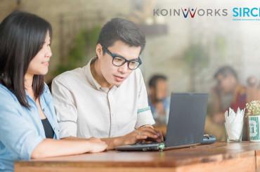 Kembangkan Bisnis Online Kamu Dengan Pinjaman Modal Usaha Dari KoinWorks (Khusus untuk user SIRCLO)image