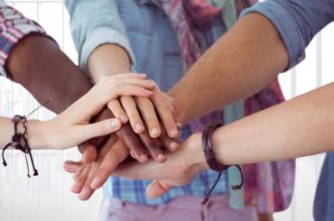 Pentingnya Komunitas dalam Mengembangkan Usahaimage