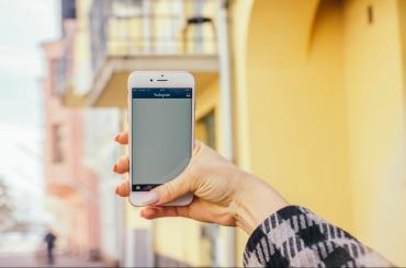 Tingkatkan Penjualan Lewat Instagram Shop di Toko Online SIRCLOimage