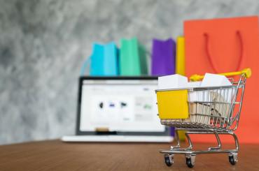 Pemerintah Sudah Undangkan Perpres E-commerceimage