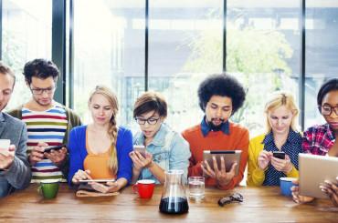 Cara Merekrut Influencer yang Tepat untuk Bisnis Online
