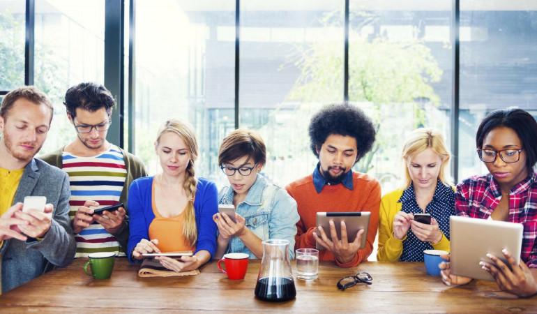 Cara Merekrut Influencer yang Tepat untuk Bisnis Onlineimage