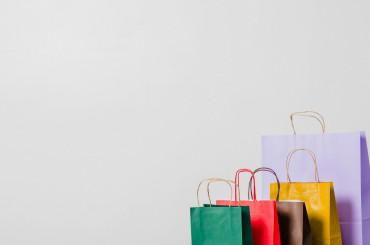 Mengenal Jenis-Jenis Website E-commerce Berdasarkan Model Bisnisnyaimage