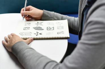 Tips Membuat Logo yang Sesuai dengan Brand