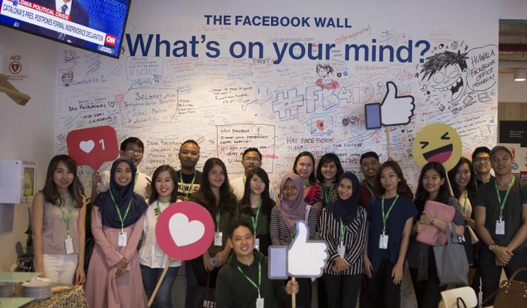 Berjualan dan Beriklan Lebih Mudah Dengan Facebook Ads Extensionimage