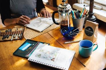 5 Cara Memanfaatkan Hobi Menjadi Bisnis yang Menguntungkanimage