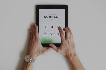 Mau Promosi Bisnis Online? Jangan Salah Pilih Media Sosialimage
