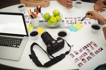 Kualitas Foto Produk Toko Online Kamu Ditentukan oleh 5 Hal Iniimage