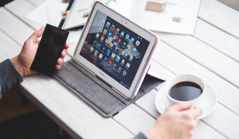 10 Aplikasi untuk Meningkatkan Produktifitas Pemilik Bisnisimage