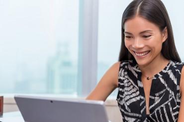 7 Cara Mempertahankan Loyalitas Konsumen di Toko Onlineimage