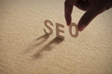 10 Tools untuk Mengoptimalkan SEO Website Toko Onlineimage