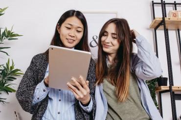 15 Cara Kreatif Mempromosikan Bisnis Onlineimage