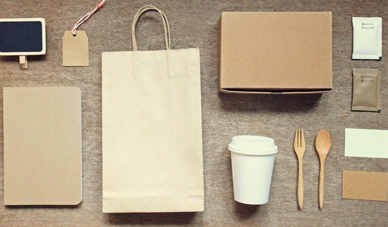 Mengapa Kemasan Ramah Lingkungan Menguntungkan Bagi Bisnisimage