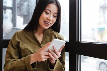 Live Chat Memudahkan Kamu Berjualan Online dengan Lebih Praktisimage