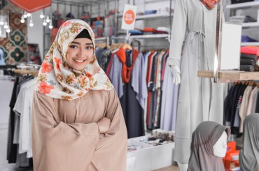 5 Produk Ini Bakal Laku Dijual Online Pada Bulan Ramadhanimage