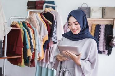 Rayakan Bulan Ramadhan Di Toko Onlinemu Dengan Cara Iniimage