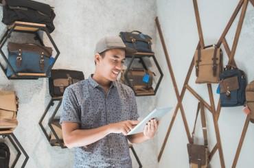 Tips untuk Ekspansi Bisnis dari Berjualan Online ke Toko Ritelimage