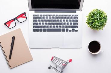 12 Cara Jitu untuk Mendapatkan Transaksi Pertama Bisnis Online Kamuimage