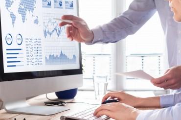 Metrik Yang Perlu Jadi Perhatian Pelaku Bisnis Onlineimage