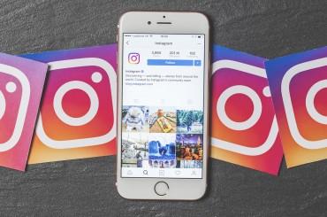 10 Cara Jitu untuk Menambah Followers Instagram Bisnis Online Kamuimage