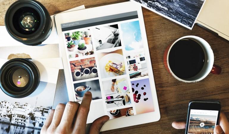16 Website yang Menyediakan Gambar Gratis untuk Bisnis Onlineimage