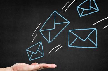 Membuat Email Newsletter Yang Ampuh Mendongkrak Penjualanimage