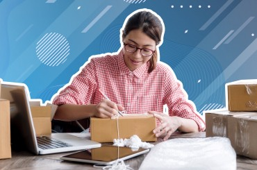 SIRCLO, Solusi E-Commerce untuk Entrepreneur Lokalimage