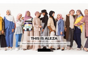Aleza Label: Photography for Instagram's Contentimage