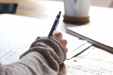 4 Keahlian yang Wajib Kamu Kuasai Sebagai Entrepreneurimage
