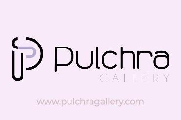 Transisi Instagram ke Website yang Dilakukan Pulchra Galleryimage