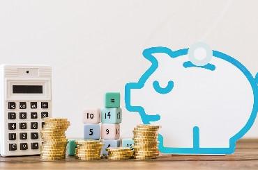 Mengembangkan Bisnis Online dengan Modal Pinjamanimage