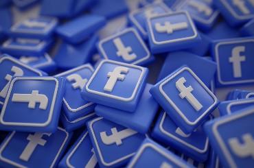 Ketahui 3 Perbedaan Beriklan dengan Boost Post dan Ads Manager Facebookimage
