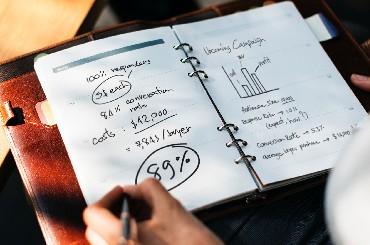 5 Tips untuk Memulai Bisnismu Sekarangimage