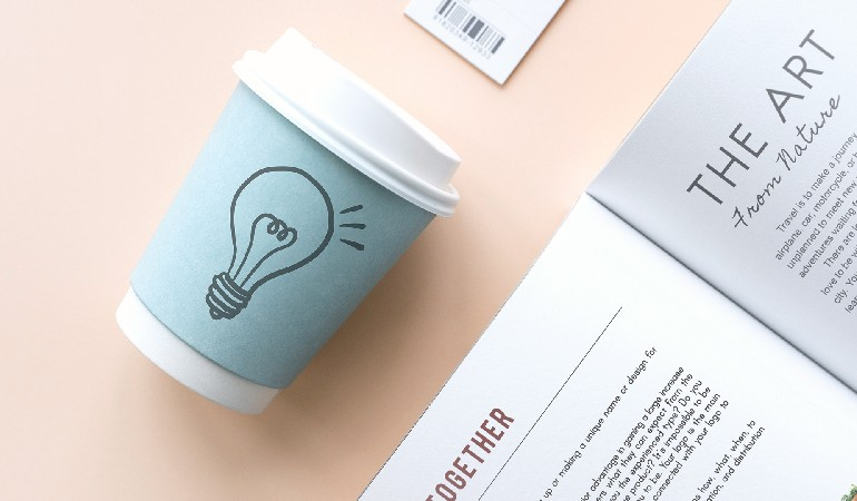 5 Tips Menciptakan Branding Identity untuk Pemulaimage