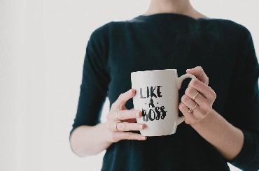Tips Berbisnis ala Womanpreneursimage