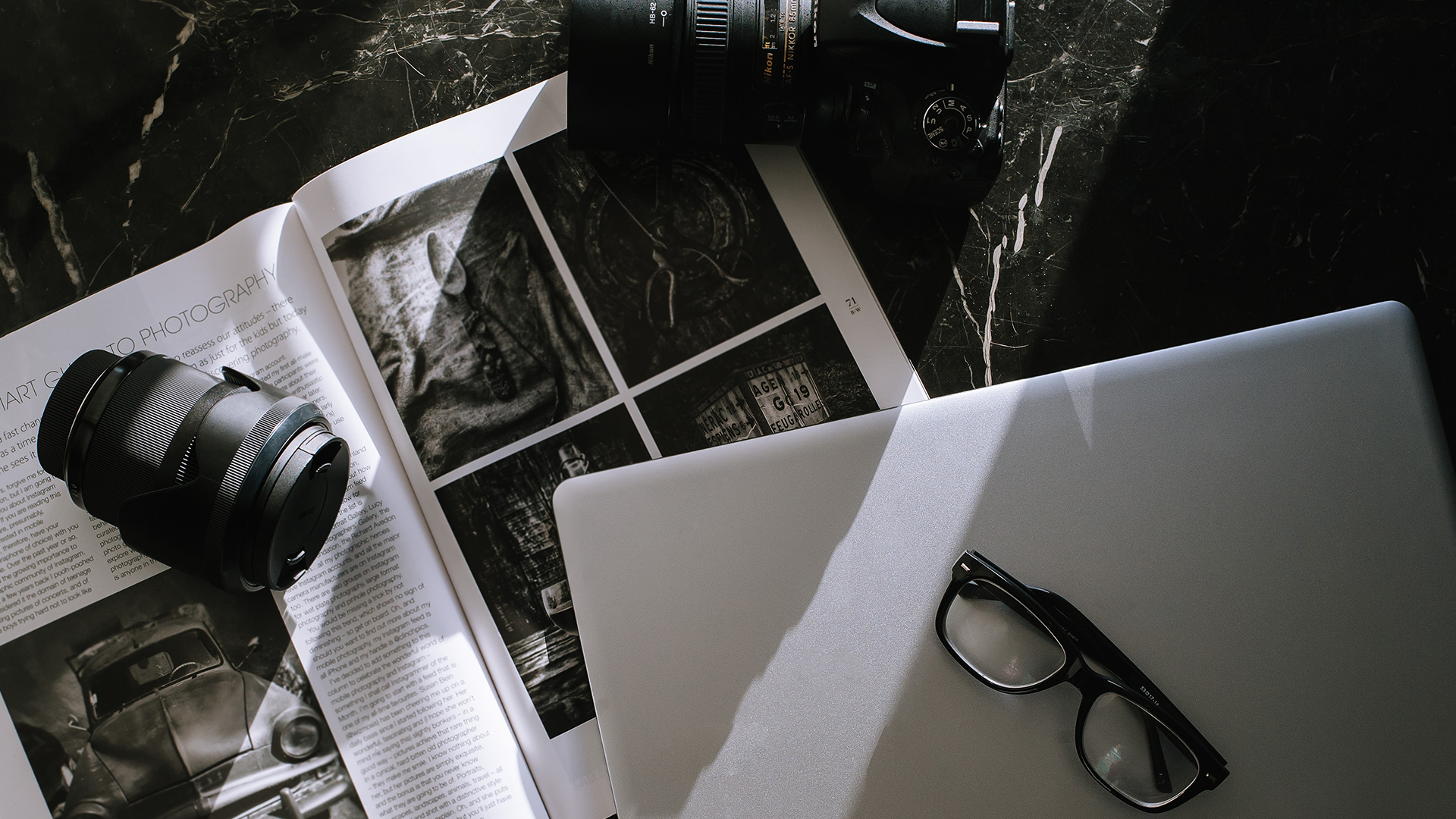 Blog Bisnis Online - Tips Fotographi Toko Online