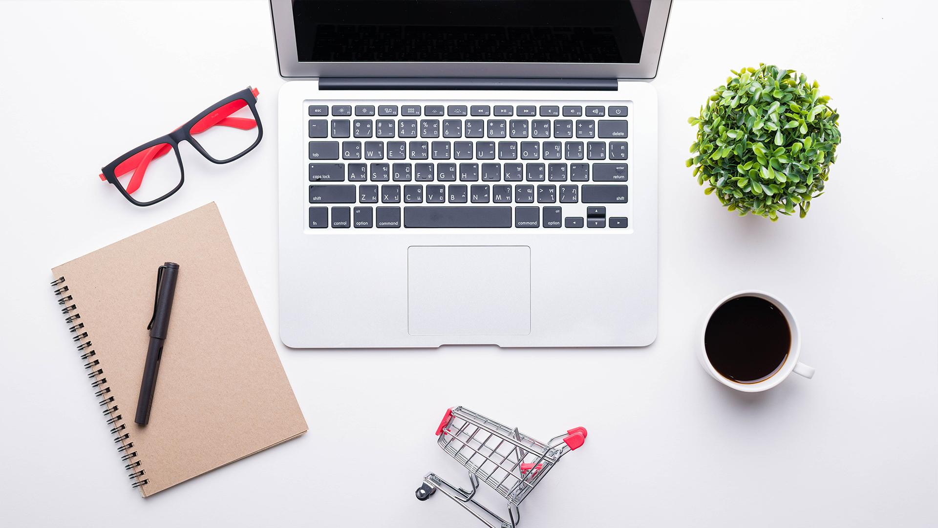 Cara Jitu Mendapatkan Transaksi Pertama Toko Online