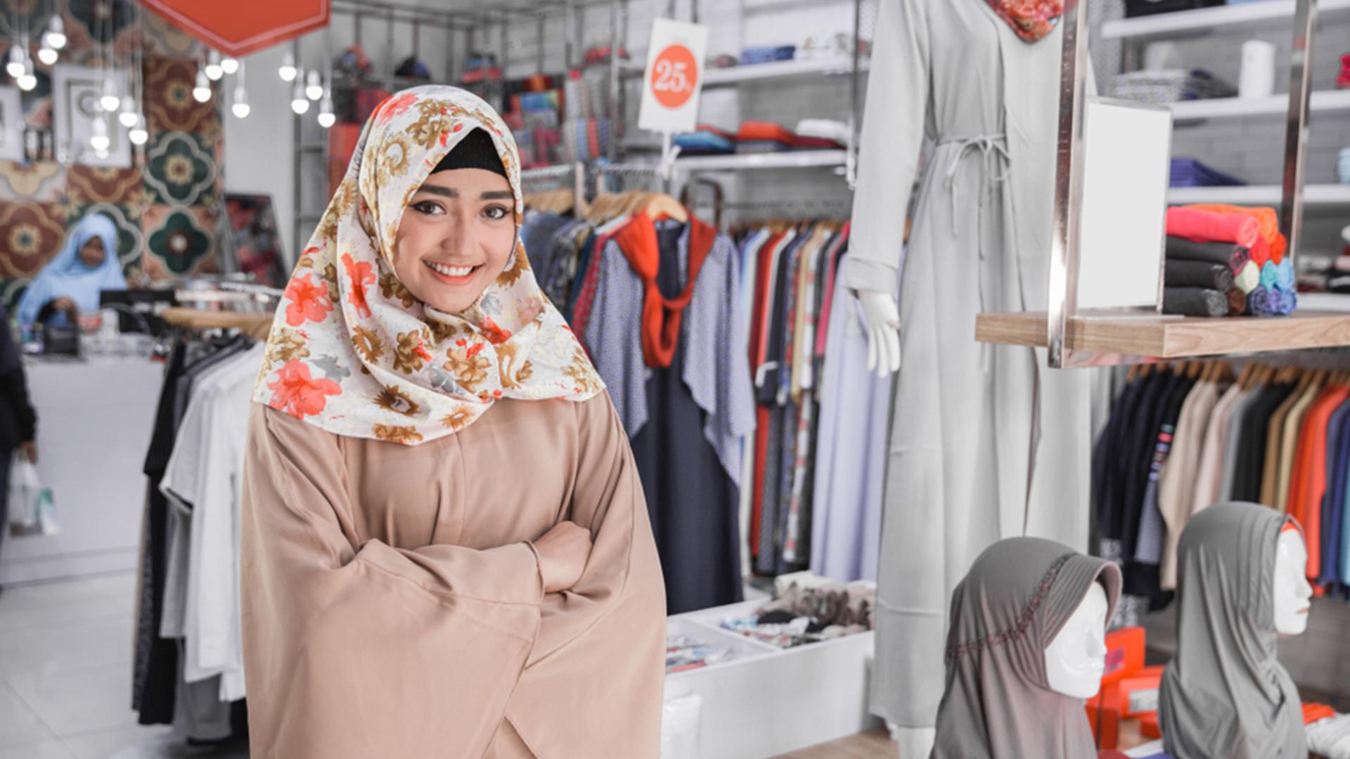 Blog Produk yang Laku Dijual Online saat Ramadhan