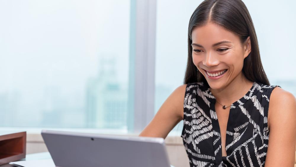 Cara Toko Online Pertahankan Loyalitas Konsumen