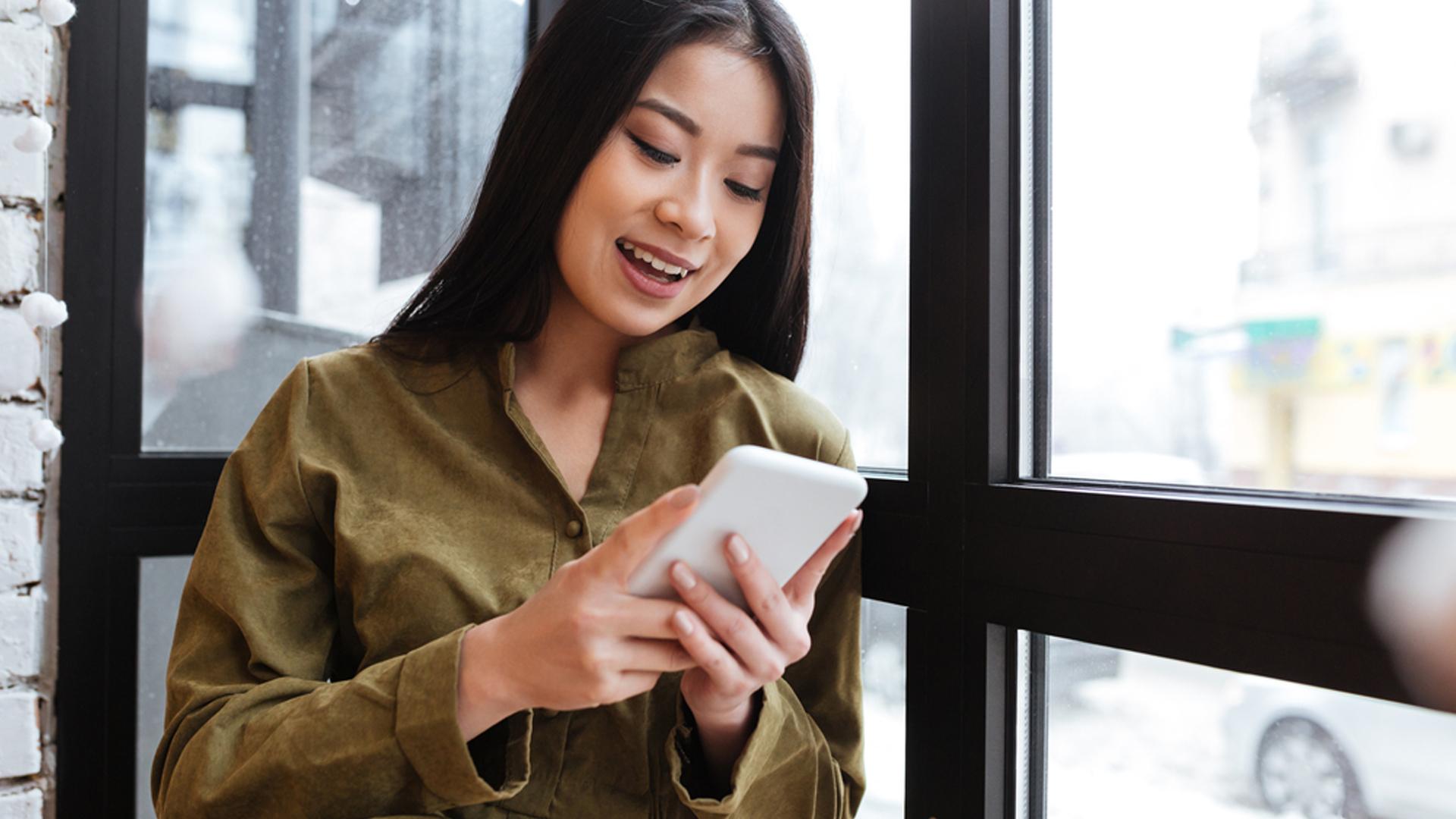 Blog Ecommerce: Tingkatkan Penjualan Dengan Live Chat