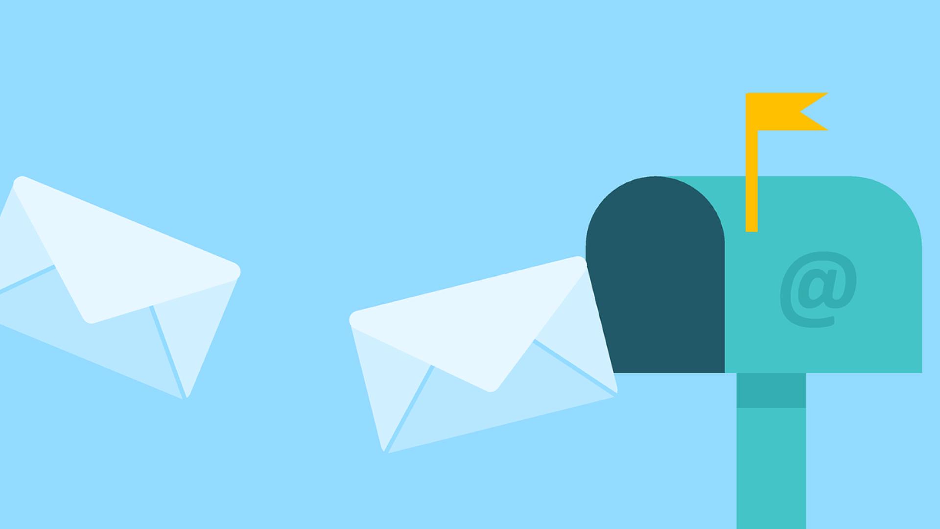 Manfaat Email Marketing untuk Jualan Online