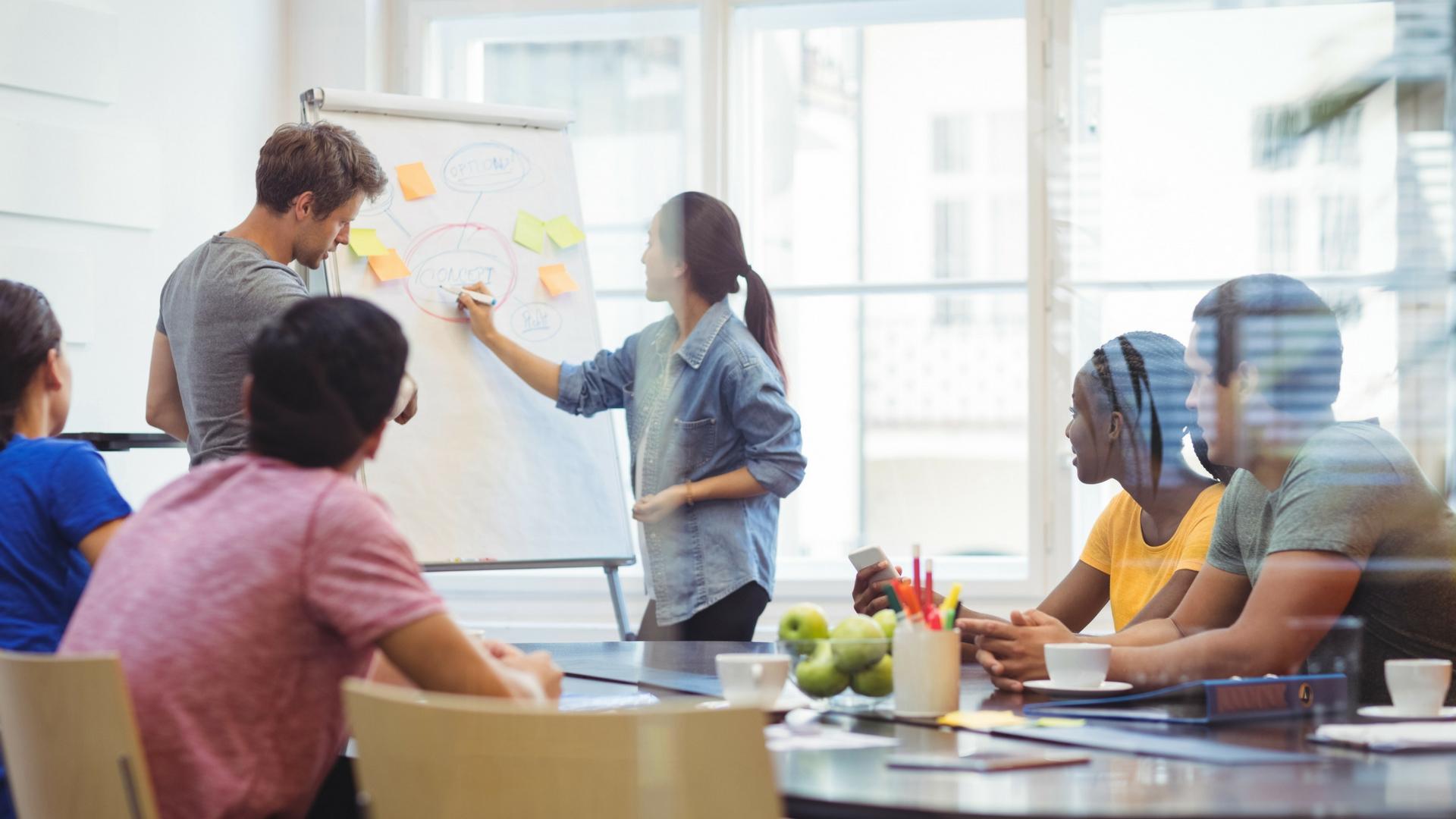 Ide Bisnis Online untuk Pengusaha Muda
