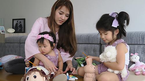 Brand Pakaian Anak Laki-Laki HEYBOY Kidswear