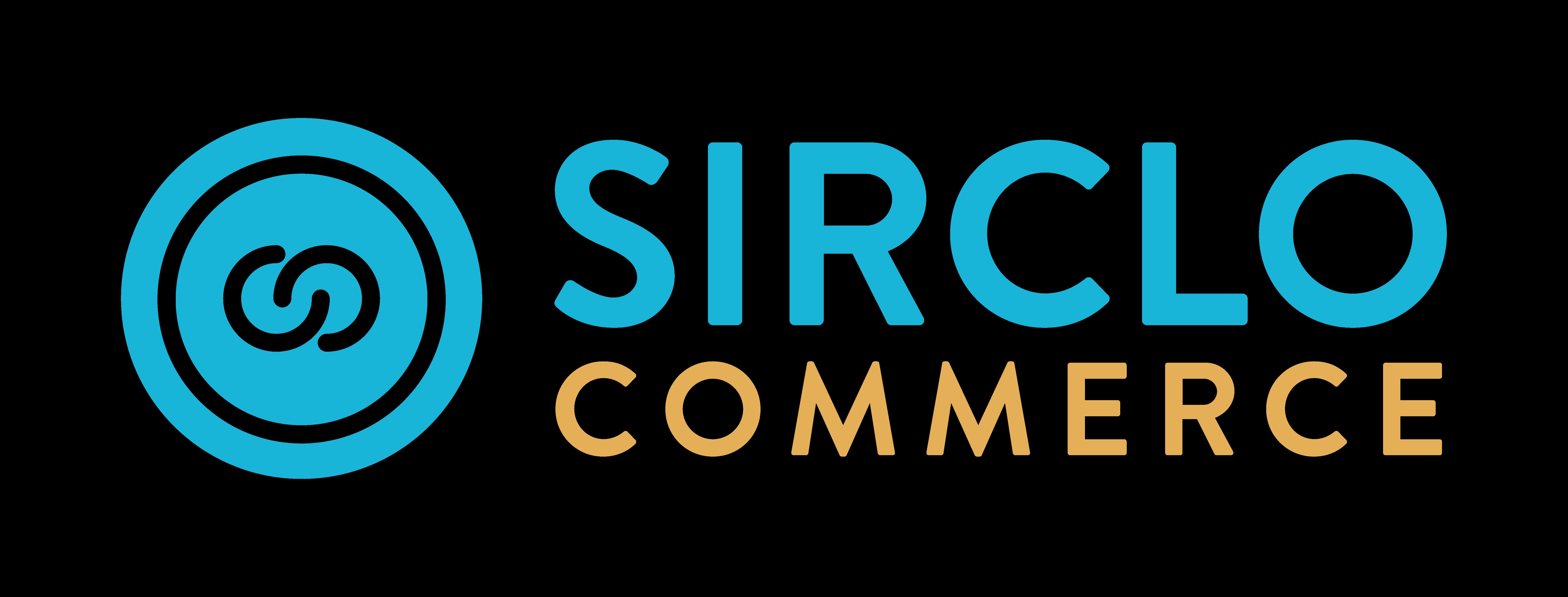 Sirclo image