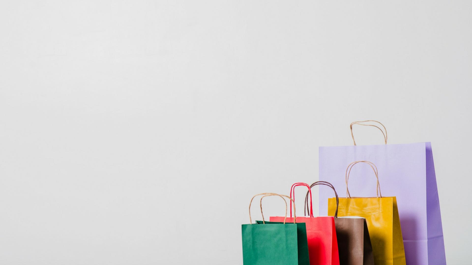Mengenal Jenis Jenis Website E Commerce Berdasarkan Model Bisnisnya