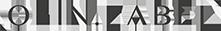 Logo Toko Online Olin.Label