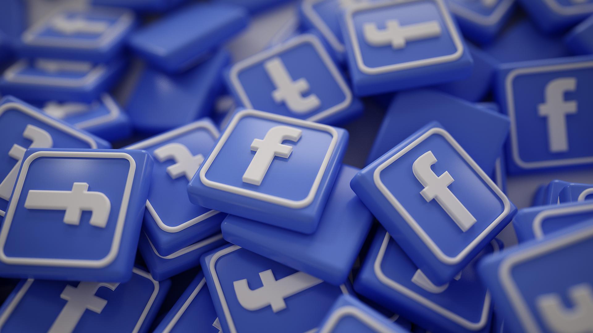 Cara Rebut Perhatian Konsumen Toko Online dengan Facebook Ads