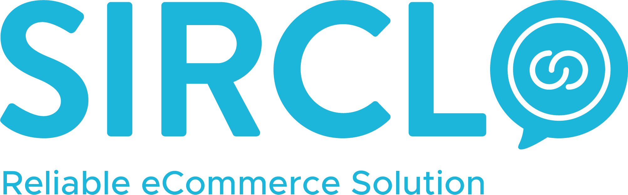 Logo SIRCLO