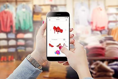 Artikel Tentang SIRCLO | Workshop E-Commerce dan Buat Toko Online Mudah Bagi Pemilik Bisnis dan