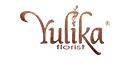 Klien SIRCLO: www.yulikaflorist.com
